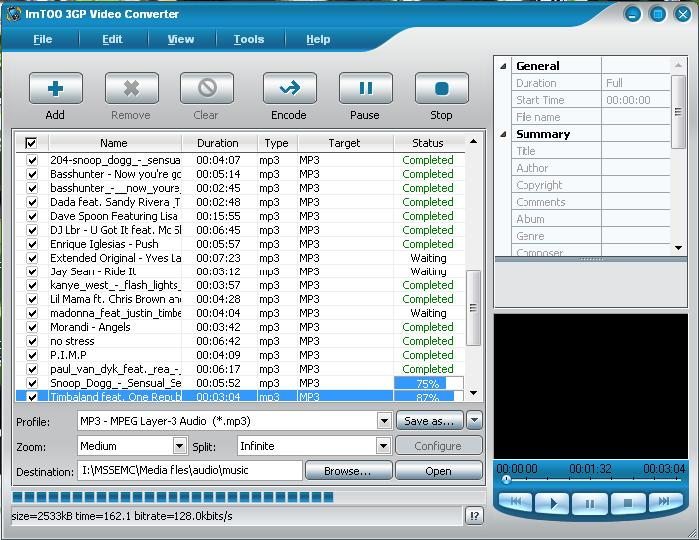 Be played on cell phonesbest video editing software